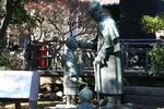 20120106乃木神社と乃木邸 003.jpg
