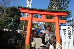 2011.2.1-早稲田穴八幡宮 007.jpg