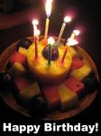 誕生日~1.JPG