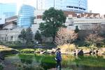 20120106乃木神社と乃木邸 011.jpg